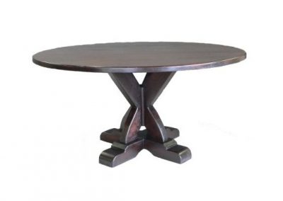 Side table 2